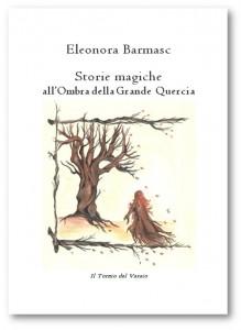 copertina grande quercia_bordo2