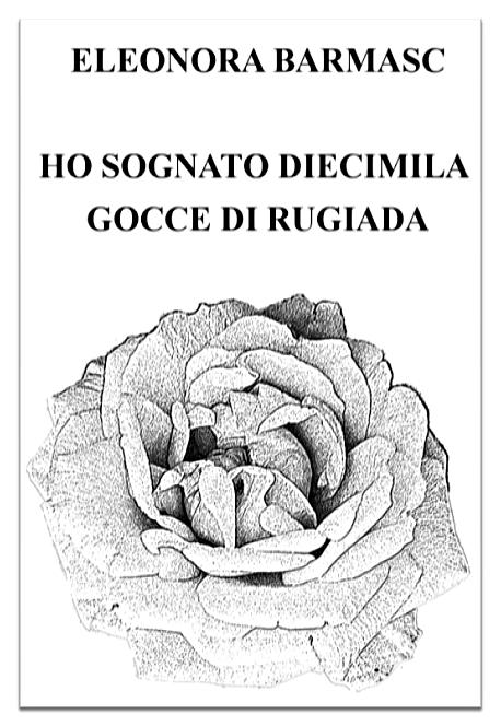 copertina poesie brevi_bordo